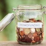 Jak zaplanować kampanię crowdfundingową dla książki?