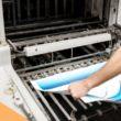 Jak współpracować z drukarnią?