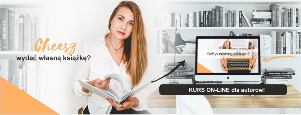 Kurs selfpublishing
