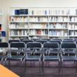 Spotkanie autorskie – jak je zorganizować?